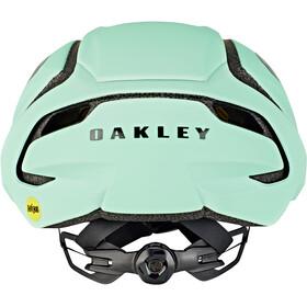 Oakley ARO5 Fietshelm, jasmine